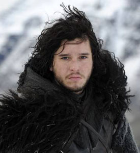 Kit-Harington-in-GAME-OF-THRONES