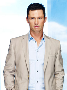 jeffrey-donovan-burn-notice