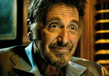 al-pacino-stand-up-guys