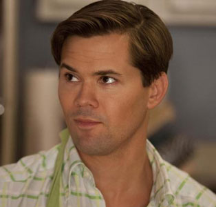 andrew-rannells-girls