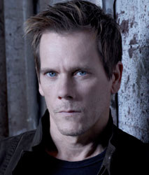 kevin-bacon-the-following