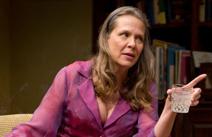 amy-morton-virginia-wolfe