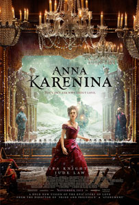 anna-karenina-screenplay-poster