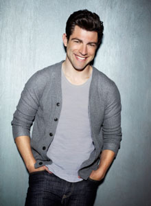 max-greenfield-new-girl