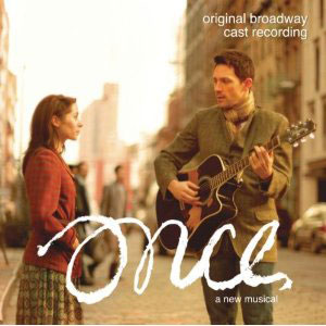 once-original-cast-recording