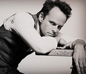 walton-goggins-justified