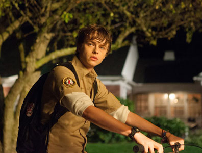 dane-dehaan-the-place-beyond-the-pines