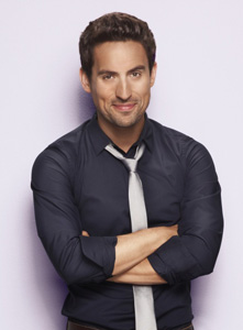 ed-weeks-the-mindy-project