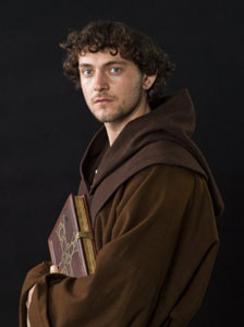 george-blagden-vikings