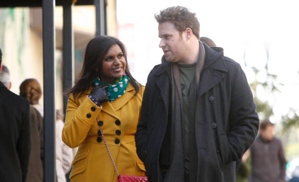mindy-kaling-seth-rogen-the-mindy-project