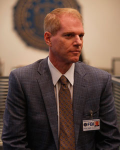 noah-emmerich-the-americans