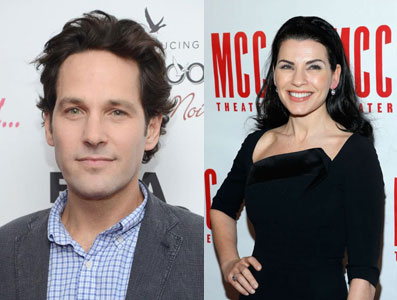 paul-rudd-julianna-margulies