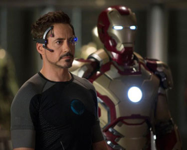 robert-downey-jr-iron-man