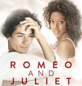 romeo-and-juliet-orlando-bloom-condola-rashad