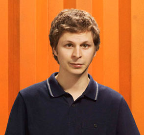 Michael-Cera-arrested-development