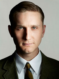 aaron_staton_mad_men