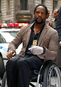 blair-underwood-ironside