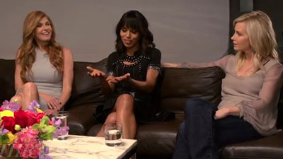 emmy-roundtable-actresses