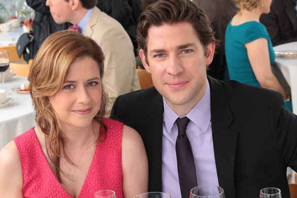 jenna-fischer-john-krasnski-the-office