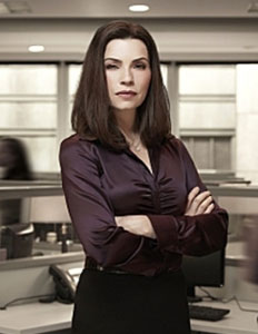 julianna-margulies-the-good-wife