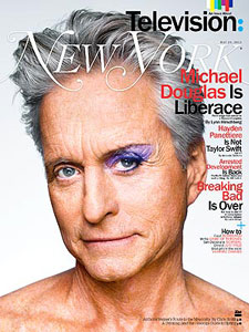 michael-douglas-liberace-new-york-magazine