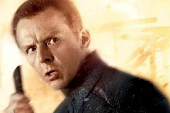 simon-pegg-star-trek-into-darkness