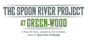 spoon_river_project-at_green-wood