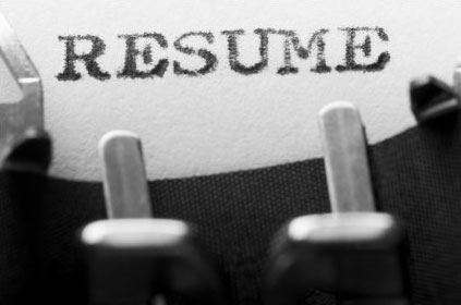 How To Make An Acting Resume That Works For You
