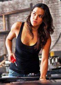 michelle-rodriguez-fast-furious-6
