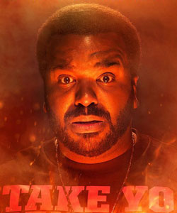 this-is-the-end-craig-robinson