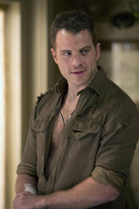 rob-kazinsky-true-blood
