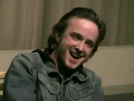 Watch: 'Breaking Bad' Audition Tapes of Aaron Paul, Dean Norris, Anna Gunn and Betsy Brandt