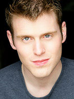 jay_worthington-headshot-legally-blind-actor