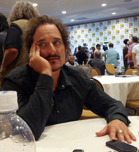 kim-coates-sons-of-anarchy-comic-con