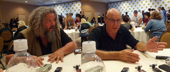 mark-boone-junior-dayton-callie-sons-of-anarchy-comic-con
