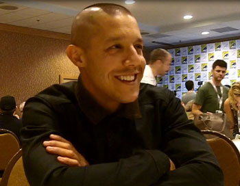 theo-rossi-sons-of-anarchy-comic-con