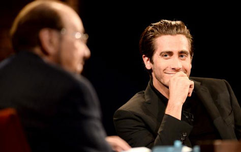 jake-gyllenhaal-inside-the-actors-studio