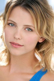 riley-voelkel-interview