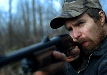 sam-rockwell-a-single-shot