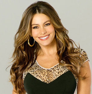 sophia-vergara-highest-paid-actress