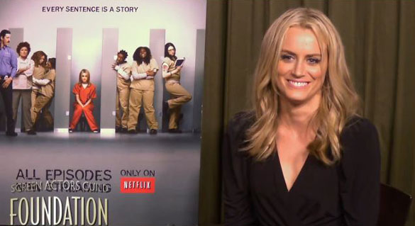 taylor-schilling-interview