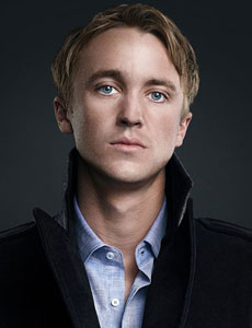 tom-felton-interview-full-circle