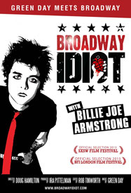 Broadway-Idiot-review