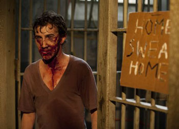 Vincent-Martella-the-walking-dead-zombie