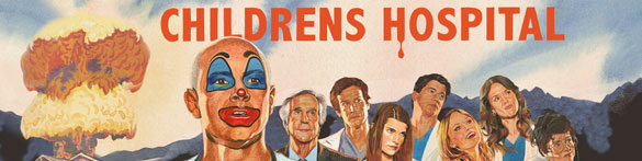 childrens-hospital-season5-splash