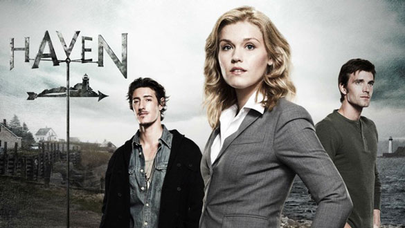 haven-syfy-cast