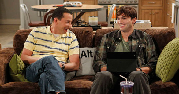 jon_cryer_ashton_kutcher_highest-paid-actors