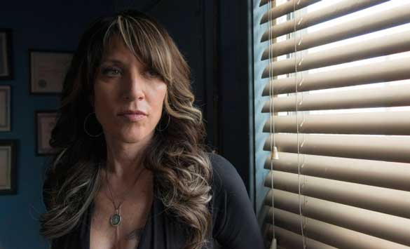 katey-sagal-sons-of-anarchy