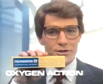 bryan-cranston-preparation-h-commercial