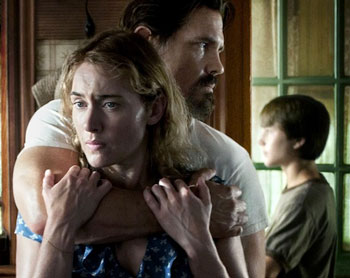 labor-day-kate-winslet